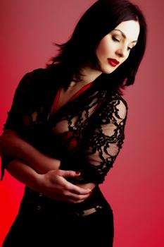 London-Mistress-Heelena1