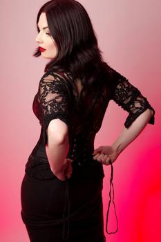 London-Mistress-Heelena3
