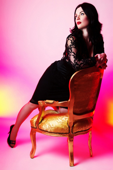 London-Mistress-Heelena4