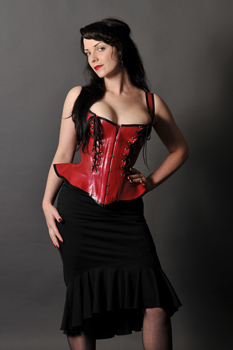London-Mistress-Vianne