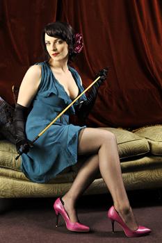 London-Mistress-Vianne