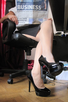 London-Mistress-Allure3