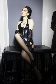 london-mistress-sadie1