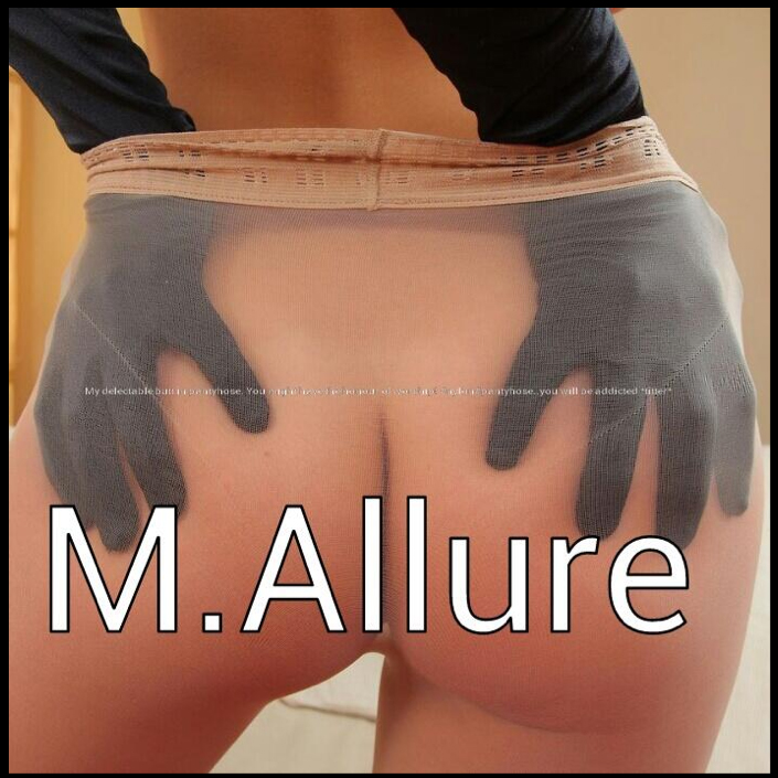London-Mistress-Allure-Pantyhose