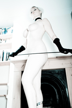 London-Mistress-Xela-Xaste5