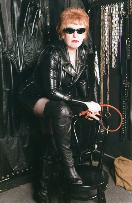 London-Mistresses-Miss-Spiteful