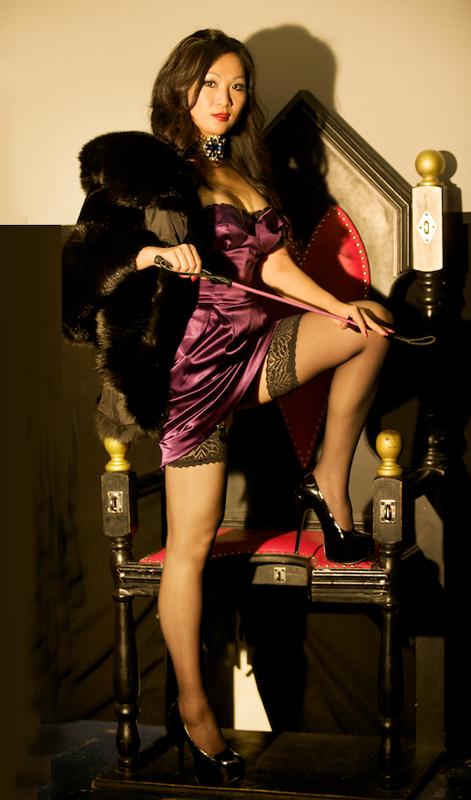 Londo-Mistress-Aika-SW7