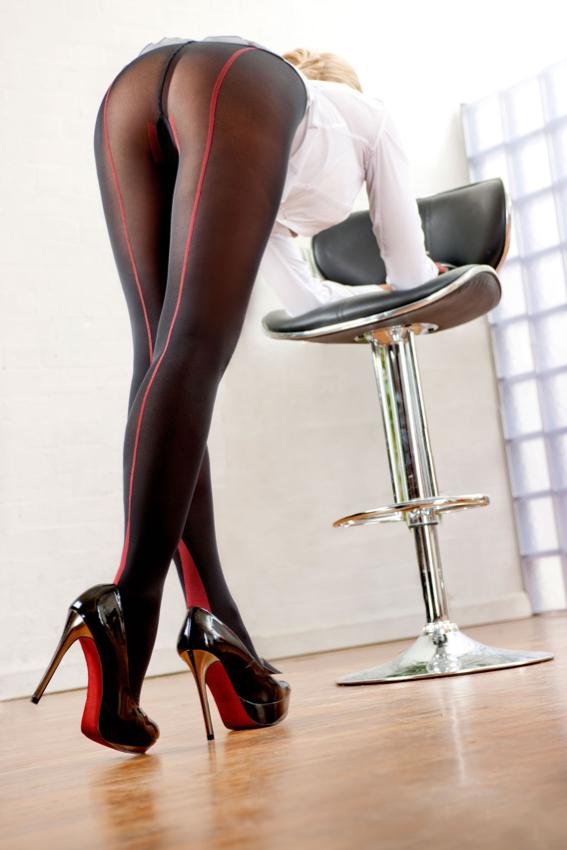 London-Mistress-Countess-Steel
