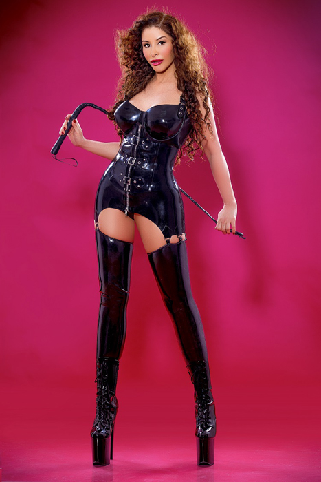 London-Mistress-Eve-Whip