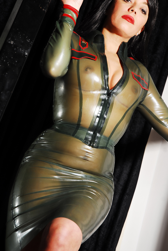 london-mistresses-lady-sedcutress