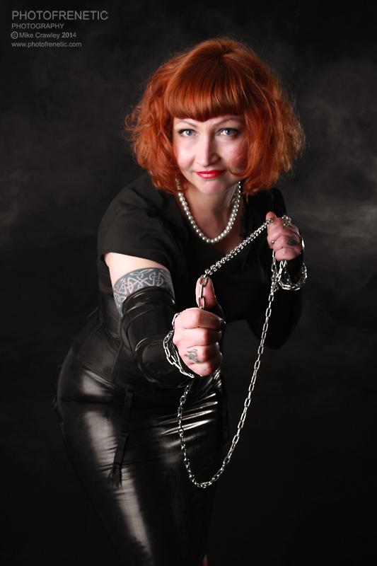 London-Mistress-Helle