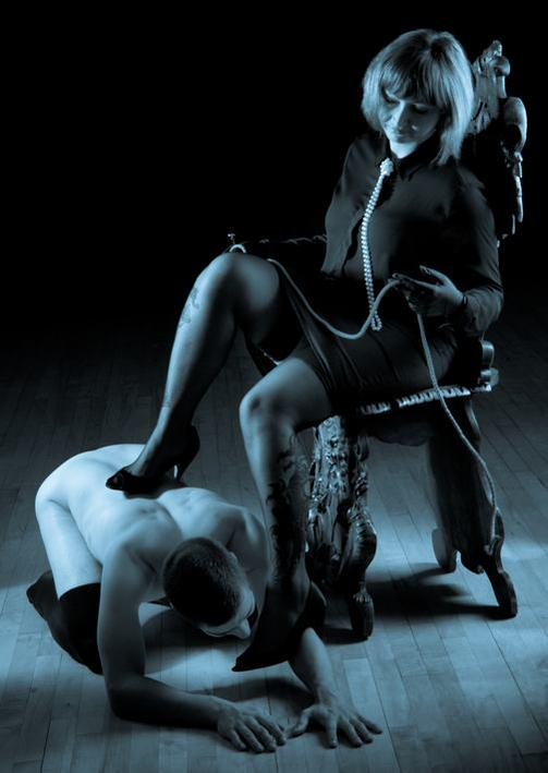 London-Mistress-Madam-Helle