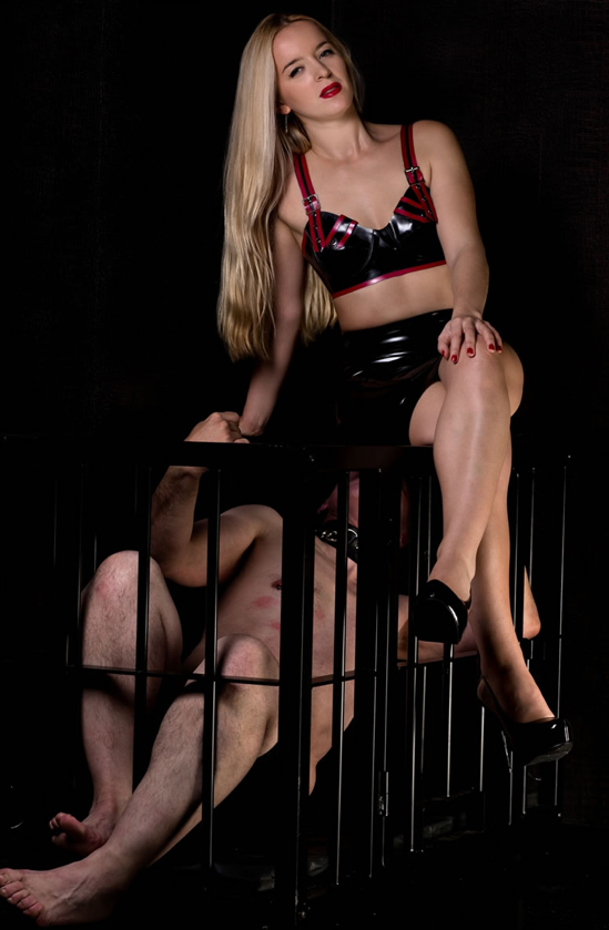 london-mistress-sandra