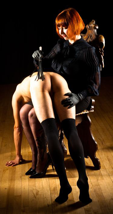 London-Mistresses-Madam-Helle