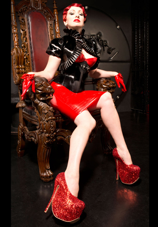 Brighton-London-Mistress-Madam-Brodie
