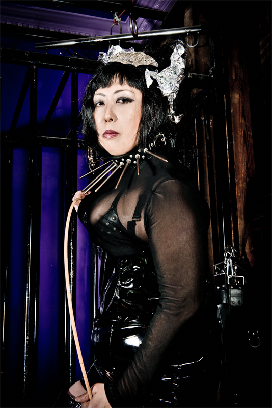 Central-London-Mistresses-Madame-Tachibana