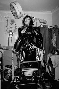 london-mistress-madame-tachibana3