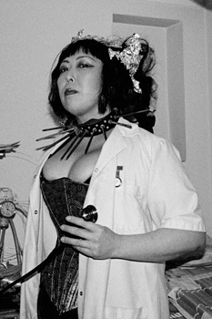 london-mistress-madame-tachibana4