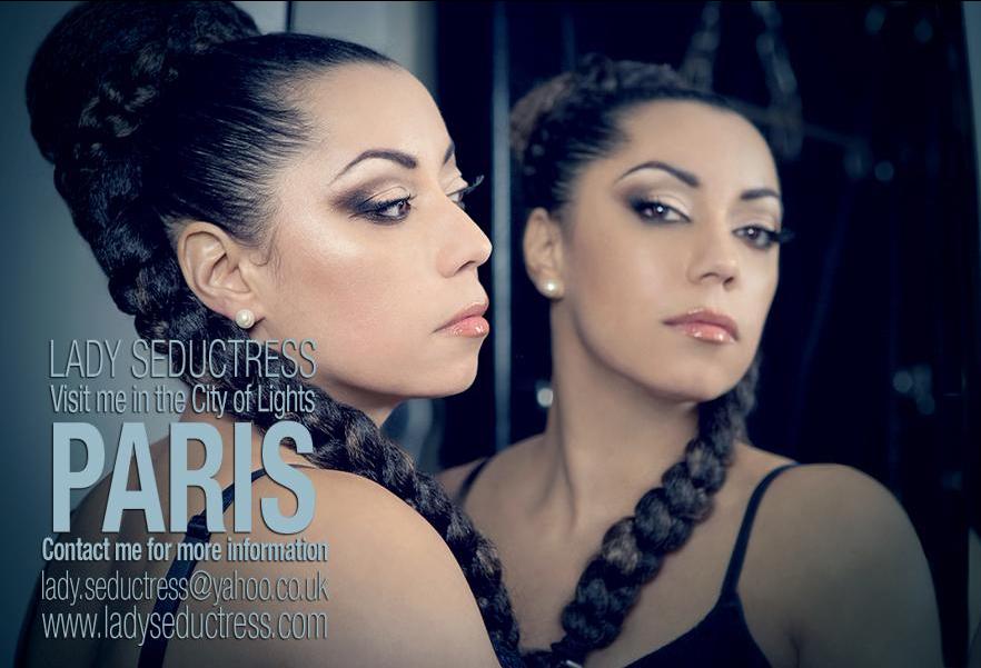 Paris-Mistress-Lady-Seductress