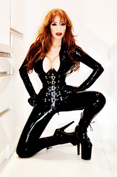 London-Mistress-Eve4
