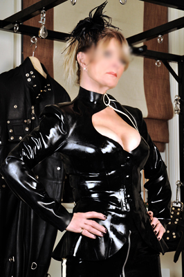 London-Mistress-Vanessa-Home