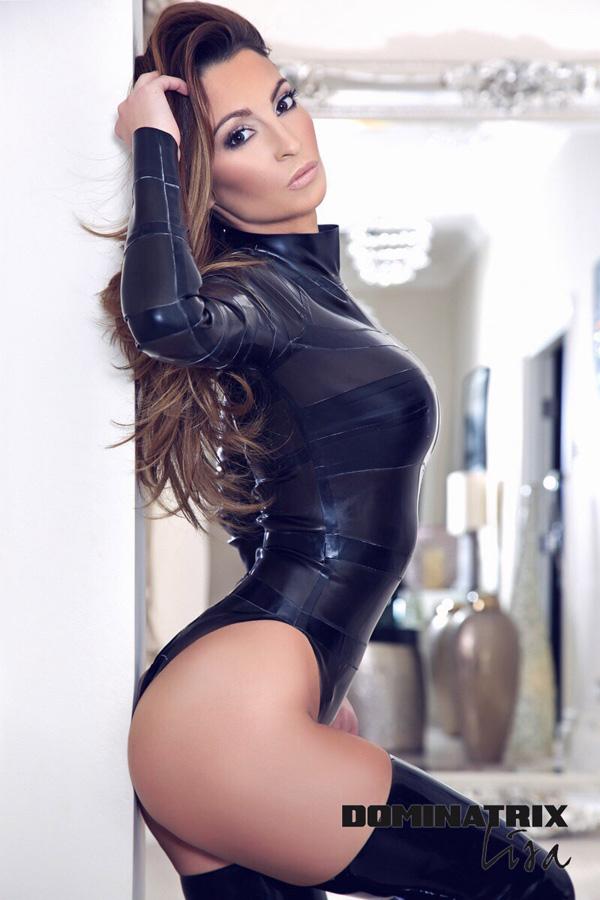 london-mistress-dominatrix-lisa