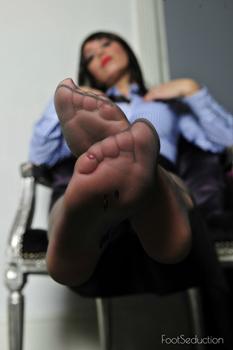 London-Foot-Seduction1