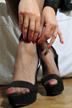 London-Foot-Seduction5