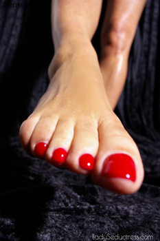 London-Foot-Seduction6