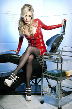 London-Mistress-Alice-Malice2