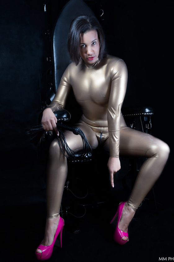 london-mistress-katarina
