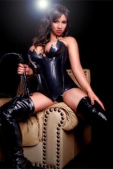london-mistress-yasmina1
