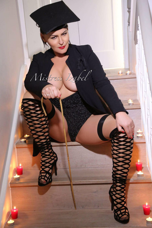 Mistress-Izabel-of-Canary-Wharf