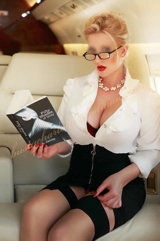 london-busty-mistress-charlotte