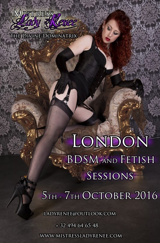Belgium-Mistress-Lady-Renee