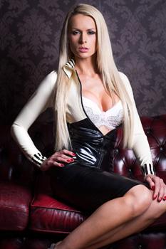 london-mistress-alana1