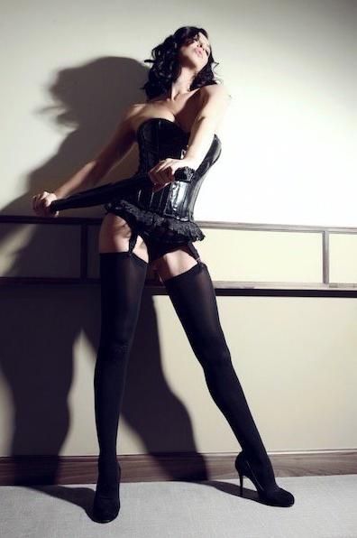 london-mistress-countess-kate