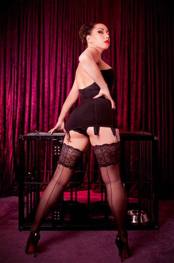 london-mistresses-lady-seductress-w1