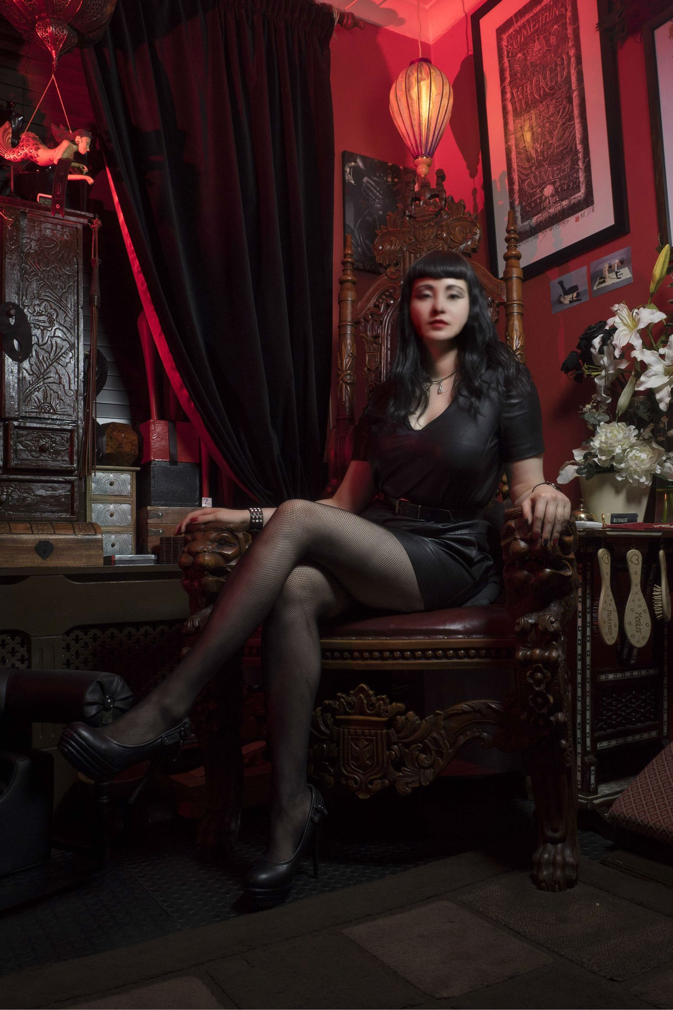 london-mistresses-mistress-bettie-von-sade