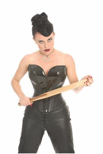 london-mistress-absolute