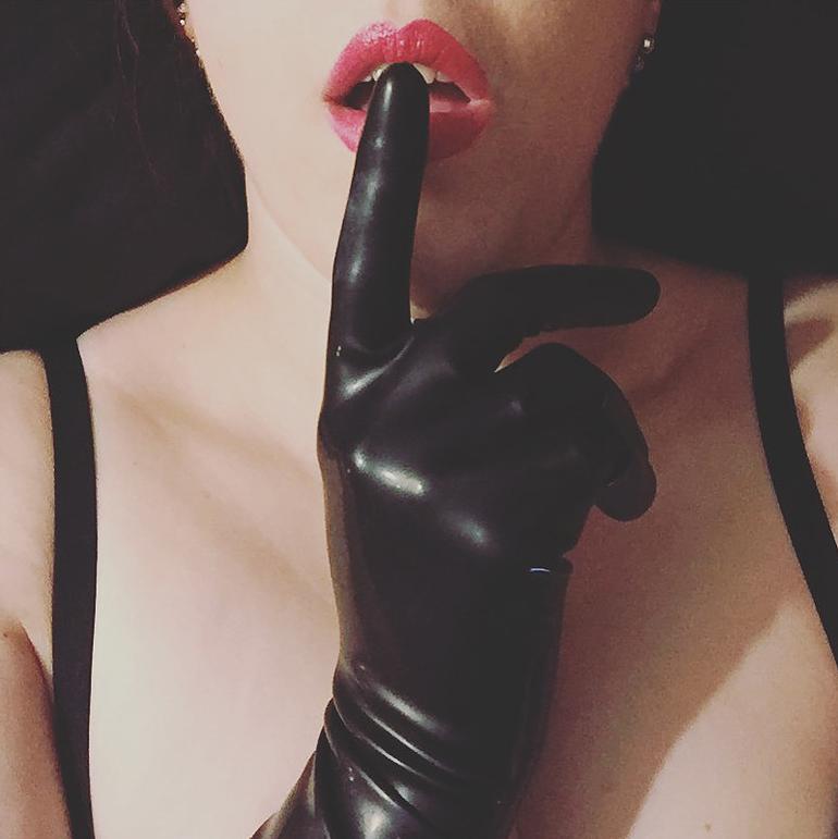 london-mistress-komakino