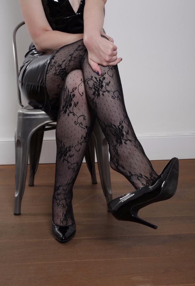 london-mistress-annie-storm