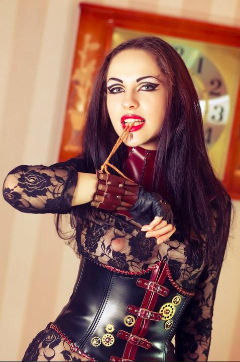 london-mistress-marquisa-de-sade