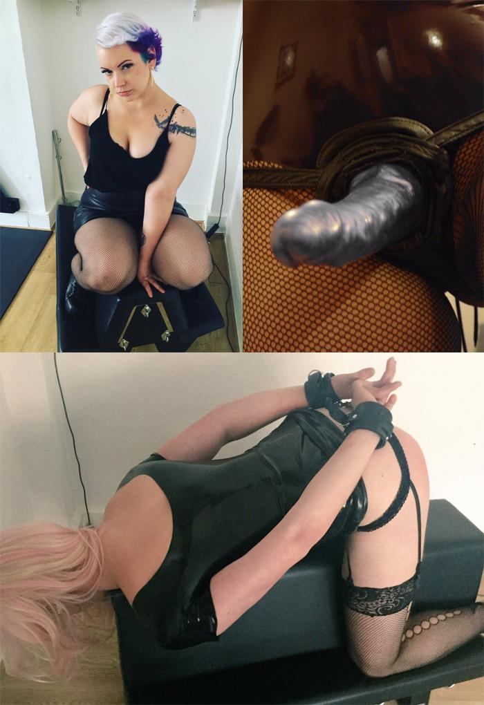 london-mistresses-miss-pierced-laura