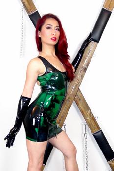 london-mistress-goddess-maya-liyer4