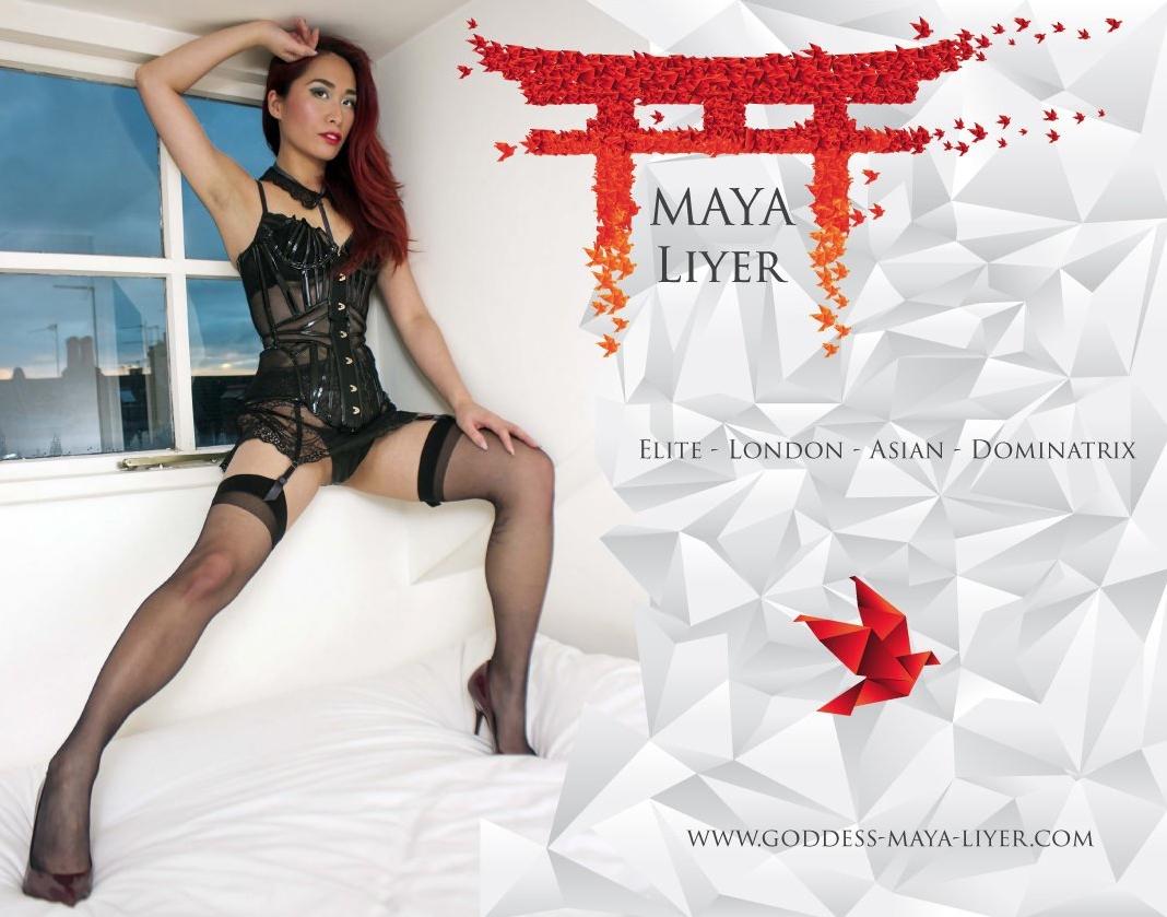 london-mistresses-dominatrix-goddess-maya-liyer
