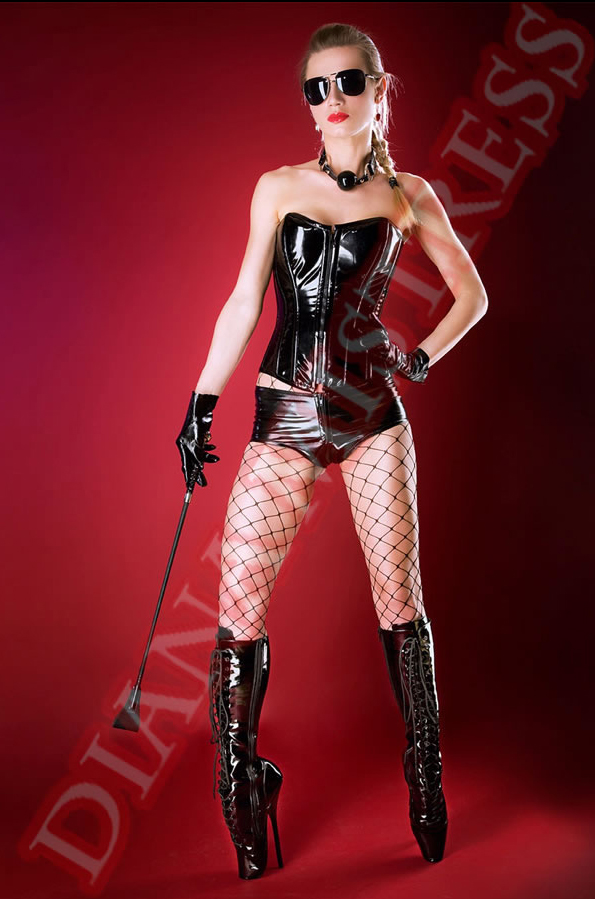 London-Mistresses-Diana-Mistress