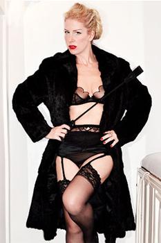 London-Manchester-Mistress-Helena1