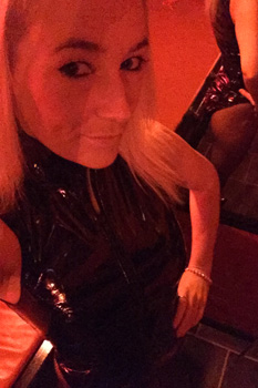 Manchester-Mistress-Luci-White2