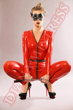 london-mistresses-diana-mistress4